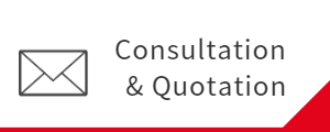 Consultation and Quotation